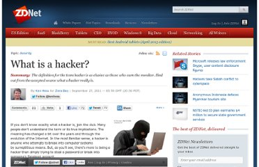 http://www.zdnet.com/blog/security/what-is-a-hacker/9468