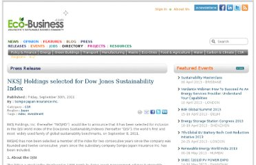 http://www.eco-business.com/press-releases/nksj-holdings-selected-for-dow-jones-sustainability-index/