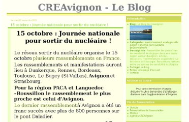 http://creavignon.over-blog.fr/article-15-octobre-journee-nationale-pour-sortir-du-nucleaire-85490161.html