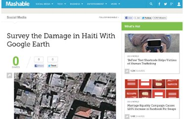 http://mashable.com/2010/01/14/google-earth-haiti/