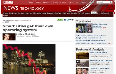 http://www.bbc.co.uk/news/technology-15109403