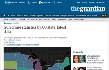 http://www.guardian.co.uk/news/datablog/2011/jan/10/gun-crime-us-state