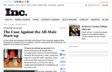 http://www.inc.com/articles/201109/how-to-combat-the-all-male-startup.html