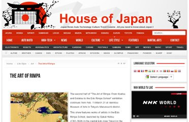 http://www.houseofjapan.com/art/the-art-of-rimpa