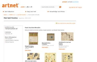 http://www.artnet.com/artists/hon%27ami-koetsu/past-auction-results