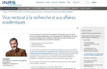 http://www.inrs.ca/universite/directions-services/direction-scientifique