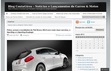 http://contagiros.wordpress.com/category/carros-hatch-2/