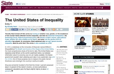 http://www.slate.com/articles/news_and_politics/the_great_divergence/features/2010/the_united_states_of_inequality/introducing_the_great_divergence.html