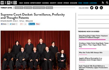 http://www.wired.com/threatlevel/2011/09/wired-worthy-scotus-cases/