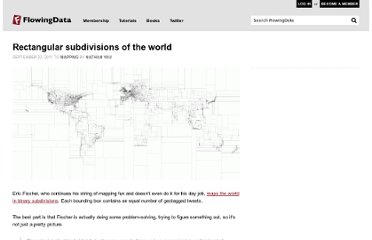 http://flowingdata.com/2011/09/22/rectangular-subdivisions-of-the-world/