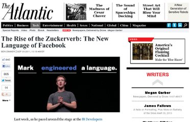 http://www.theatlantic.com/technology/archive/2011/09/the-rise-of-the-zuckerverb-the-new-language-of-facebook/245897/