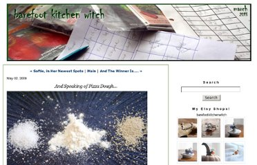 http://www.barefootkitchenwitch.com/the_barefoot_kitchen_witc/2009/05/and-speaking-of-pizza-dough.html