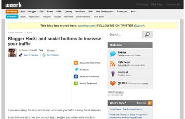 http://woork.blogspot.com/2008/01/blogger-hack-social-button-to-increase.html