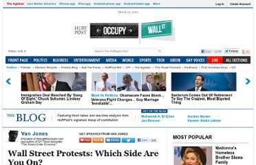 http://www.huffingtonpost.com/van-jones/wall-street-protests-whic_b_988854.html