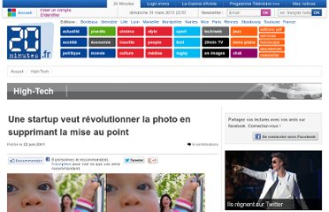http://www.20minutes.fr/high-tech/746115-startup-veut-revolutionner-photo-supprimant-mise-point