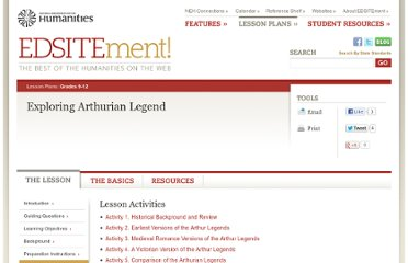 http://edsitement.neh.gov/lesson-plan/exploring-arthurian-legend#sect-activities