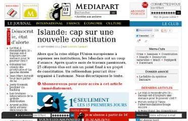 http://www.mediapart.fr/journal/international/300911/islande-cap-sur-une-nouvelle-constitution