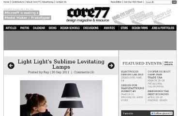 http://www.core77.com/blog/lighting/light_lights_sublime_levitating_lamps_20694.asp