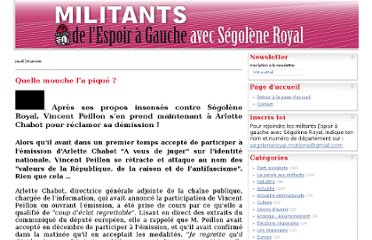 http://motione.over-blog.com/article-quelle-mouche-l-a-pique--42956555.html