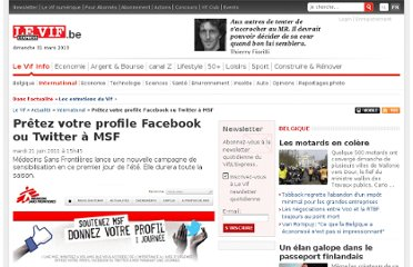http://www.levif.be/info/actualite/international/pretez-votre-profile-facebook-ou-twitter-a-msf/article-1195041120591.htm