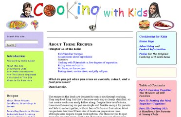 http://www.cookingwithkids.com/recipes/