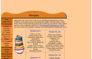 http://www.hubbardscupboard.org/recipes.html