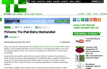 http://techcrunch.com/2010/01/27/holding-ipad-pictures/