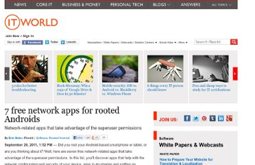 http://www.itworld.com/software/205135/7-free-network-apps-rooted-androids