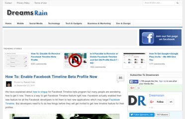 http://www.dreamsrain.com/2011/09/23/how-to-enable-facebook-timeline-beta-profile-now/