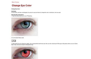 http://www.magnet-photo-frames.com/tutorials/change-eye-color2.html