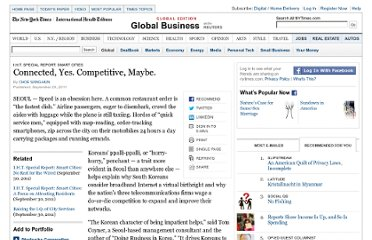 http://www.nytimes.com/2011/09/30/business/global/connected-yes-competitive-maybe.html?ref=global