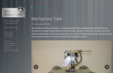 http://beatty-robotics.com/mechatronic-tank