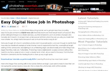 http://www.photoshopessentials.com/photo-editing/nose/