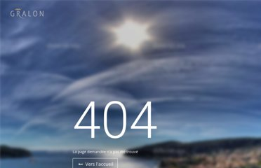 http://www.gralon.net/annuaire/internet-et-webmaster/creation-site-internet/page-web-creation-de-sites-web-pour-les-auto-entrepreneurs-69156.htm