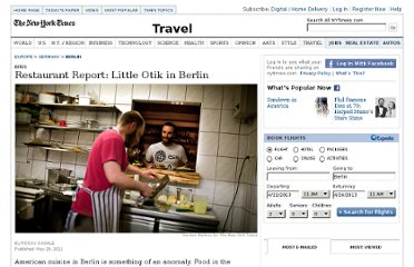 http://travel.nytimes.com/2011/05/22/travel/restaurant-report-little-otik-in-berlin.html