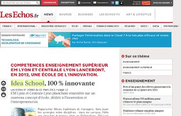 http://archives.lesechos.fr/archives/2011/LesEchos/20880-57-ECH.htm?texte=idea%20school