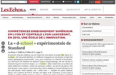http://archives.lesechos.fr/archives/2011/LesEchos/20880-58-ECH.htm?texte=idea%20school