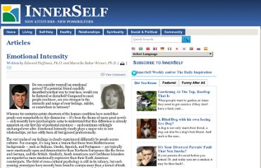 http://innerself.com/content/index.php?option=com_content&view=article&id=6017