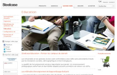 http://www.steelcase.fr/fr/savoir-faire/education/pages/main.aspx