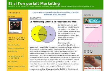 http://henrikaufman.typepad.com/et_si_lon_parlait_marketi/2009/10/le-marketing-direct-%C3%A0-la-rescousse-du-web.html