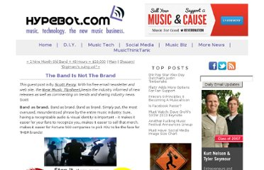http://www.hypebot.com/hypebot/2009/11/the-band-is-not-the-brand.html