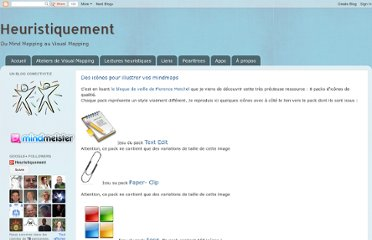 http://www.heuristiquement.com/search?updated-max=2008-08-26T02:48:00-07:00