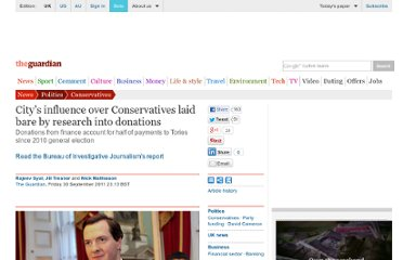 http://www.guardian.co.uk/politics/2011/sep/30/city-conservatives-donations