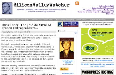 http://www.siliconvalleywatcher.com/mt/archives/2009/12/the_joie_de_viv.php