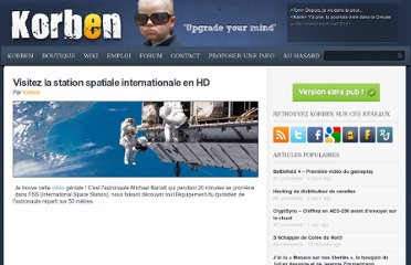 http://korben.info/visitez-la-station-spatiale-internationale-en-hd.html