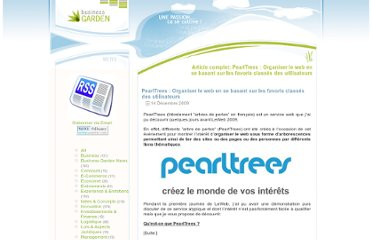 http://www.business-garden.com/index.php/2009/12/14/pearltrees_organiser_le_web_favoris_ugc