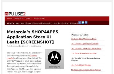 http://pulse2.com/2009/12/14/motorolas-shop4apps-application-store-ui-leaks-screenshot/