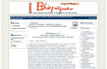 http://ethiopiques.refer.sn/spip.php?article268
