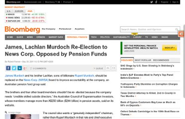 http://www.bloomberg.com/news/2011-09-30/murdoch-sons-re-election-to-news-corp-opposed-by-pension-funds.html