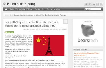 http://bluetouff.com/2009/12/19/les-pathetiques-justifications-de-jacques-myard-sur-la-nationalisation-dinternet/